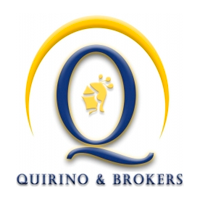 QUIRINO&BROKERS